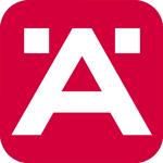 Häfele App, Katalog App, online shopping, online blättern