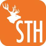 St. Hubertus, 1000 Grad Epaper, Online blättern, Kiosk App, digial lesen, News App, Blätterkatalog