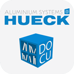 Hück Katalog App, online flippbook, yumpu, flipping book,