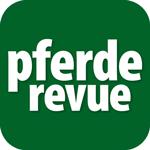 epaper, Zeitung, online lesen, App