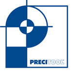 Blätterkatalog, Katalog App erstellen, Precitool, iOS App, Shopanbindung