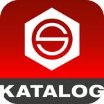 Sprügel Katalog App, flipping book, yumpu, iOS App Katalog, online lesen